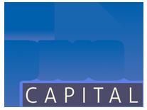 Pivot Capital